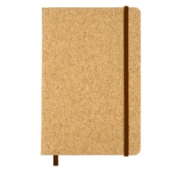 Eco Notebook 236 (lined sheets) - hmi40236